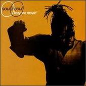Soul II Soul - Vol. I Club Classics.jpg