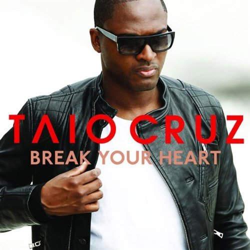 Taio-Cruz-Break-Your-Heart-S…